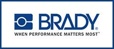 日本ブレイディ株式会社